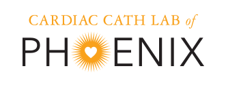 Cardiac Cath Lab of Phoenix logo